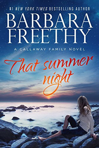 That Summer Night (The Callaways)