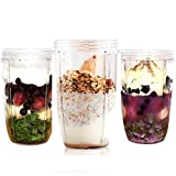 NutriBullet 32oz Cup & Blade Replacement