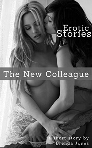 Erotic foreplay stories simply excellent idea