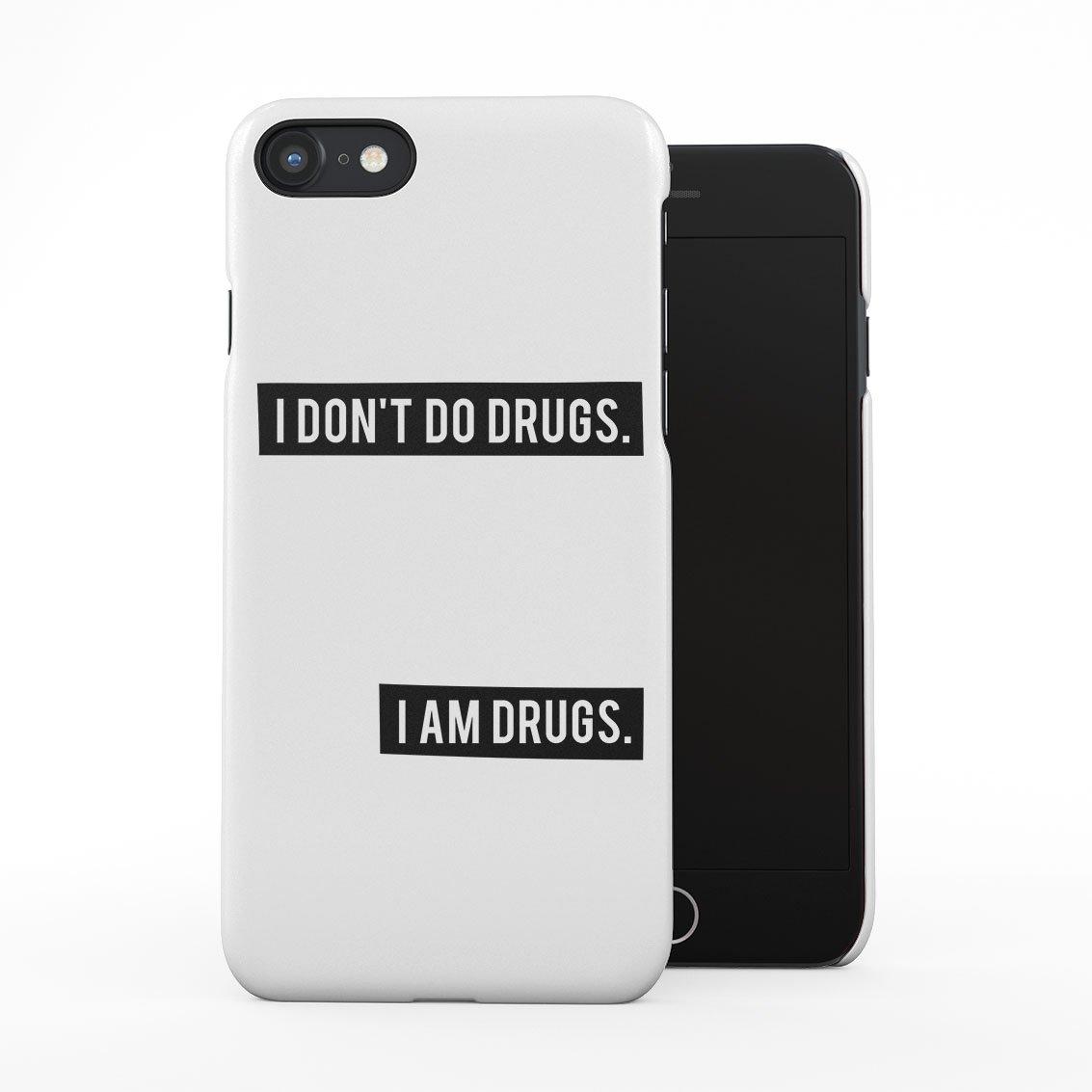 iphone 7 case drugs
