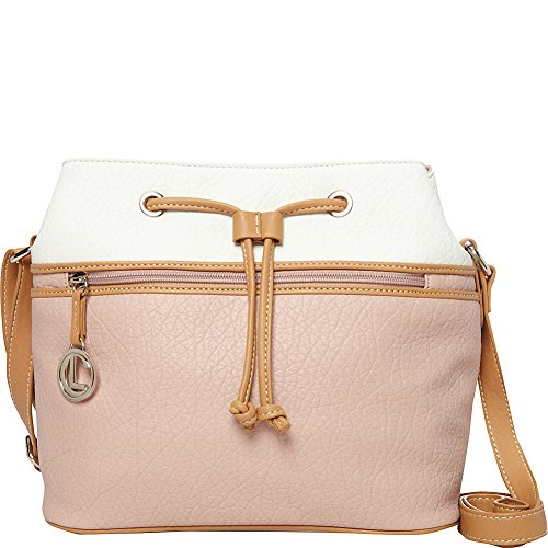 aurielle-carryland-contempo-pebble-drawstring-blush
