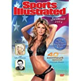 Si: Swimsuit 2004 Edition