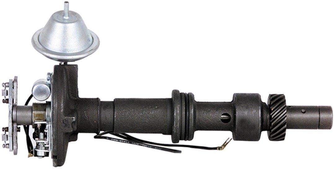 Cardone 30-1880 Remanufactured Ignition Distributor 301880AAF