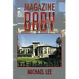 Magazine Baby