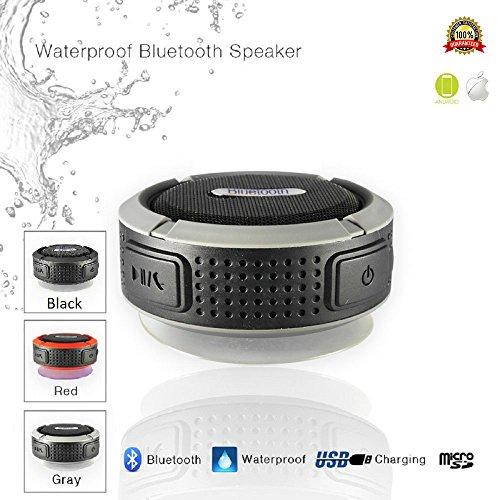 Wireless Bluetooth 3 0 Speaker Sixty