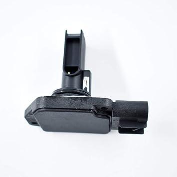 ACDelco 213-1585 New Air Mass Sensor