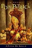 Pope Patrick, Peter De Rosa, 0385485484