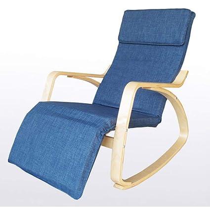 XITER Silla reclinable de descanso para sillas de descanso ...