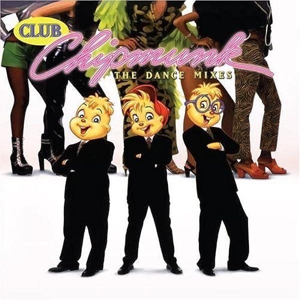 canzoni anni 2000