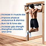 Yes4All-Deluxe-Chin-Up-Bar