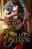 img - for Sanctuary of Roses by Colleen Gleason (2011-03-15) book / textbook / text book