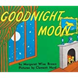 Goodnight Moon