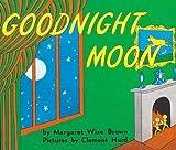 Goodnight Moon: A 50th Anniversary Retrospective