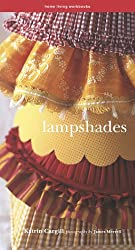 Lampshades: Home Living Workbooks