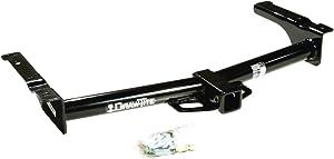 Draw-Tite 75703 Max-Frame Receiver