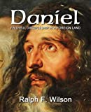 Daniel: Faithful Discipleship in a Foreign Land