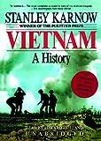 Vietnam : A History Part 1