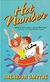 Hot Number, Sheridon Smythe, 0505525232