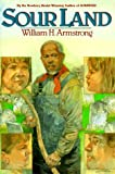 Sour Land, William H. Armstrong, 0064400743