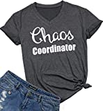 Print Wear Clothing Friend Funny Shirts - Best Reviews Guide