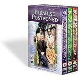 Paradise Postponed [1986] [DVD]