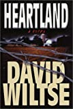 Heartland, David Wiltse, 0312269579