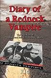 Diary of a Redneck Vampire, Flo, 0595758967