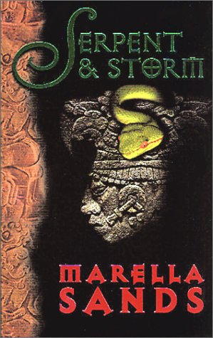 Download Serpent and Storm PDF