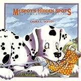 McSpot's Hidden Spots, Laura L. Seeley, 1561450871