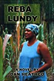 Reba Lundy, Dan D. Heathco, 1604410760