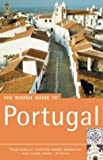 Portugal, Mark Ellingham, 1858288770