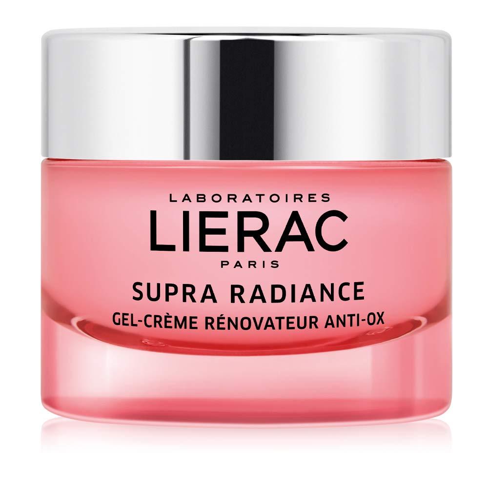 Lierac Lierac Supra Radiance Gel 50 ml - 50 ml
