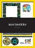 Marimekko Box of Labels (Stickers)