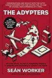 The Adapters: How the Travel, Tourism and