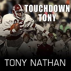 Touchdown Tony