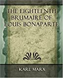 Image of The Eighteenth Brumaire of Louis Bonaparte - 1913