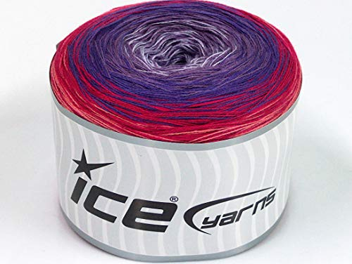 Best ice yarns cake to buy in 2019