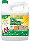 EZ Strip Professional Strength Textured Coating Remover 1 Gallon