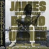 Music Speaks Louder Than Words (Spanish)-CD