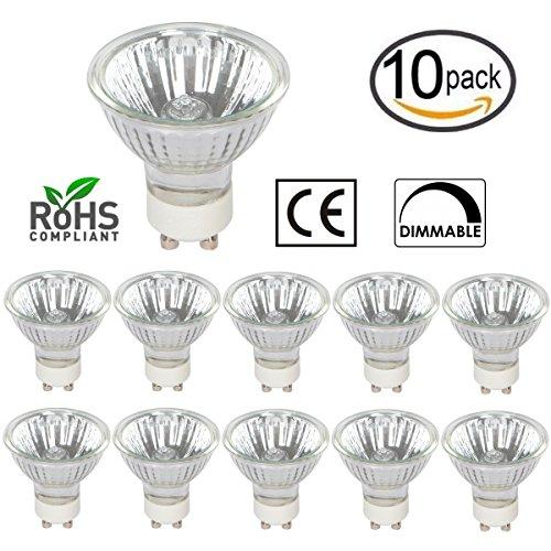 120v bulb - 7