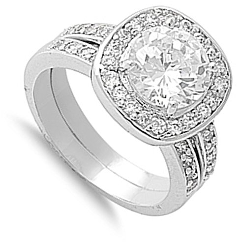 Sac Silver  product image 9