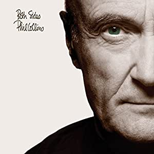 Both Sides (Deluxe Edition)(2CD)