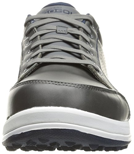 Pictures of Skechers Men's Go Golf Drive 2 Lx Walking Shoe 8 none US Men 6