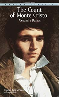 Image result for count of monte cristo