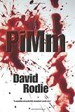 PiMm, David Rodie, 1481274619
