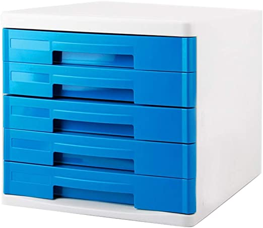 Amazon.com: File Cabinets Home Office Furniture Office ...