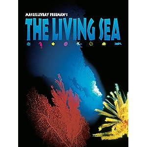 The Living Sea (4K UHD)