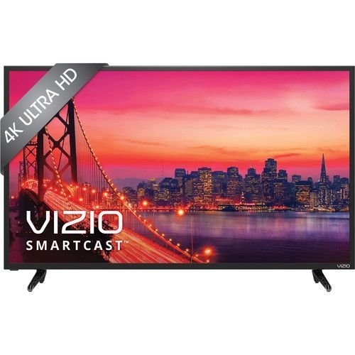 vizio-70-class-695-diag-led-2160p-with-chromecast-built-in-4k-ultra-hd-home-theater-display-black
