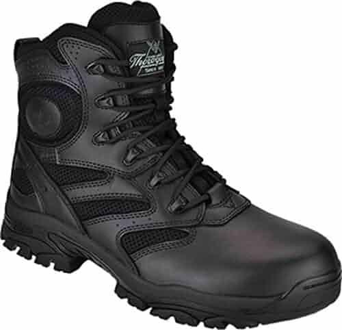 5cf42c8d56b Shopping ToughKicks or OutdoorEquipped - Thorogood - Uniforms, Work ...