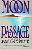 Moon Passage, Jane LeCompte, 0060161205